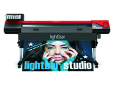 The All NEW Colorific Lightbar UV640 Plus is here!