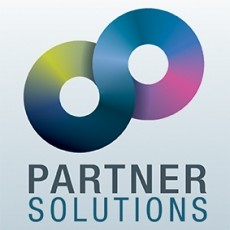 Roland DG Presents Partner Solutions Products at Sign UK 2015